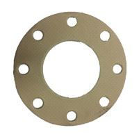 high temperature gasket  for 3-1/2 ANSI class 150 flange