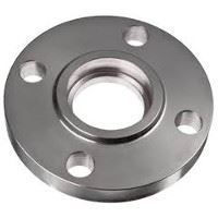 1 ½ inch Socket weld Class 150 316 Stainless Steel Flanges