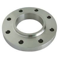5 inch Threaded Class 150 Carbon Steel Flanges