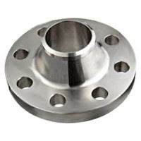 10 inch Weld Neck Class 150 Carbon Steel Flanges